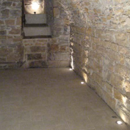 renovation immobiliere lozanne