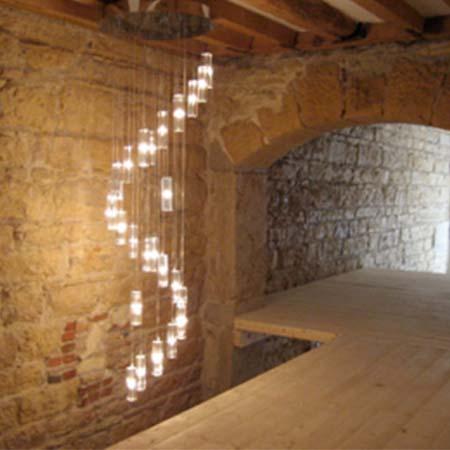 renovation immobiliere tarare