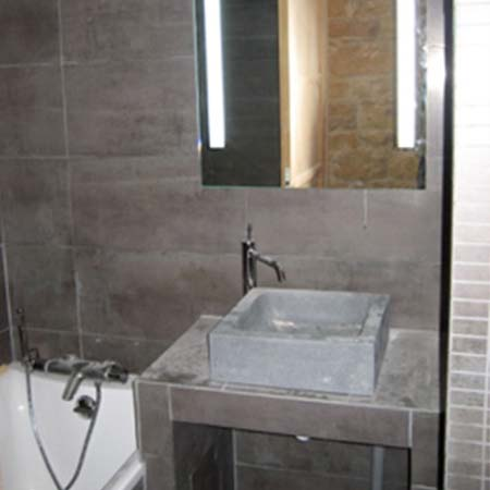 renovation maison tarare