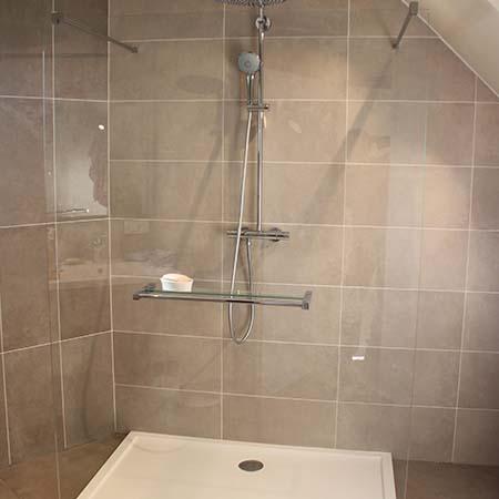 renovation salle de bains lozanne 69