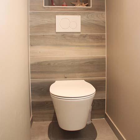 renovation toilettes salle de bains tarare